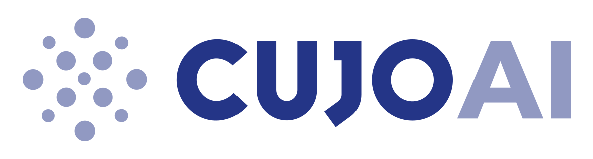 CUJO AI_blue_01