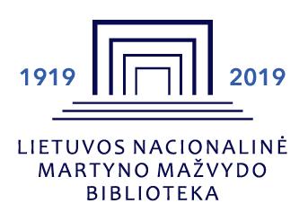 LNB_100_Logo_LT_web