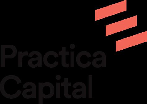 practica_capital_logo_v