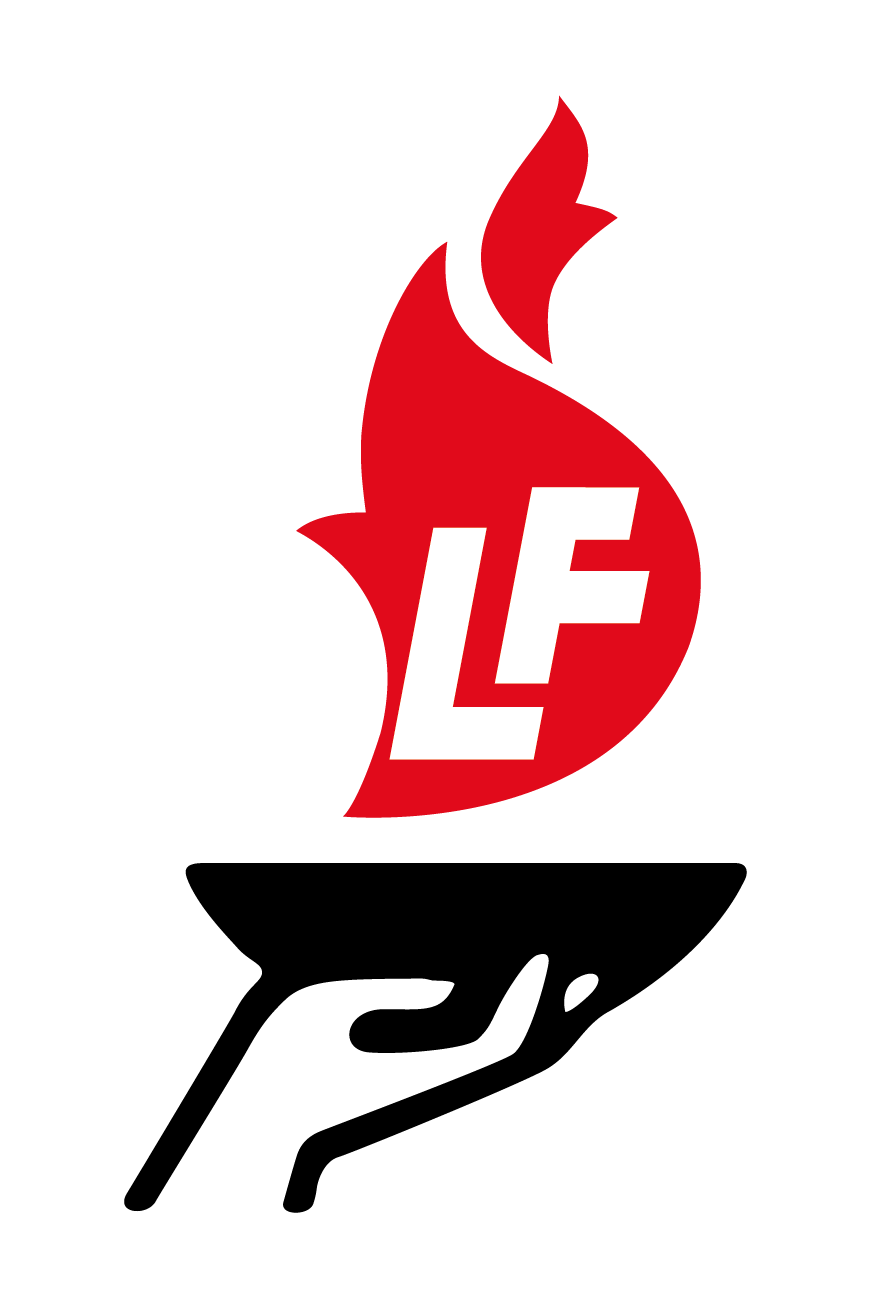 LF-logo-NO-text-web