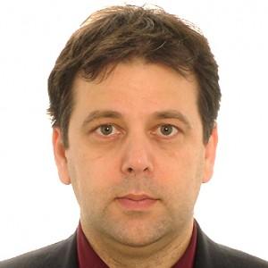 Alvydas Lisauskas