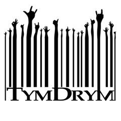 TymDrym_logo_15