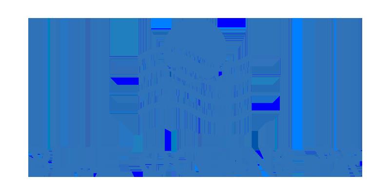 logo_open