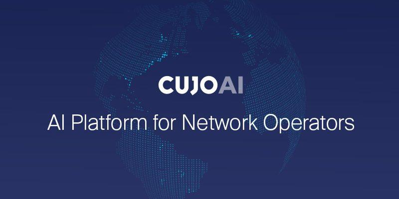 CUJO-AI-Platform-for-Network-Operators